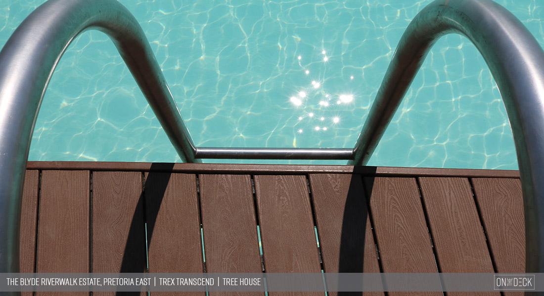 08_the-blyde-riverwalk-estate-pretoria