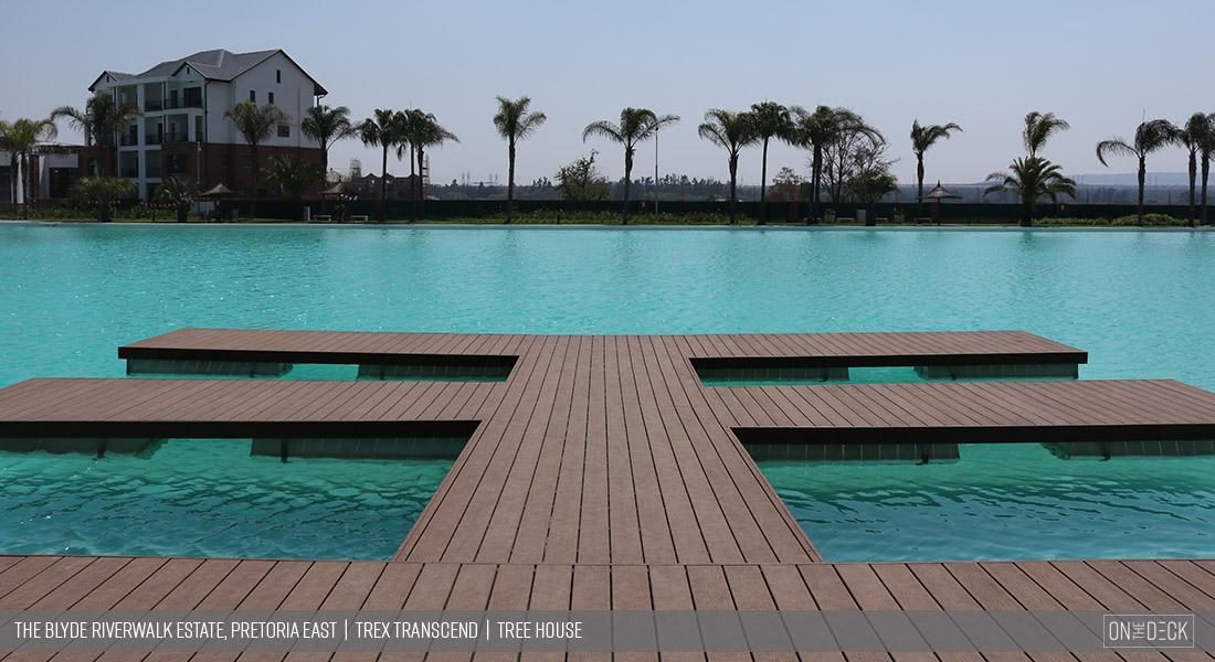 10_the-blyde-riverwalk-estate-pretoria