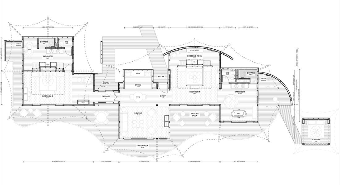 family-suite-plan
