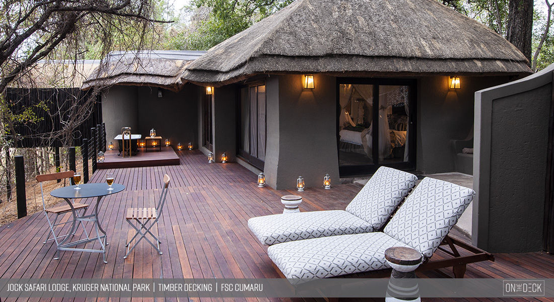 jock-safari-lodge