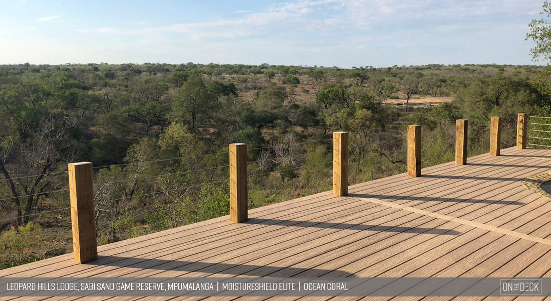 leopard-hills-private-grame-reserve-decking08