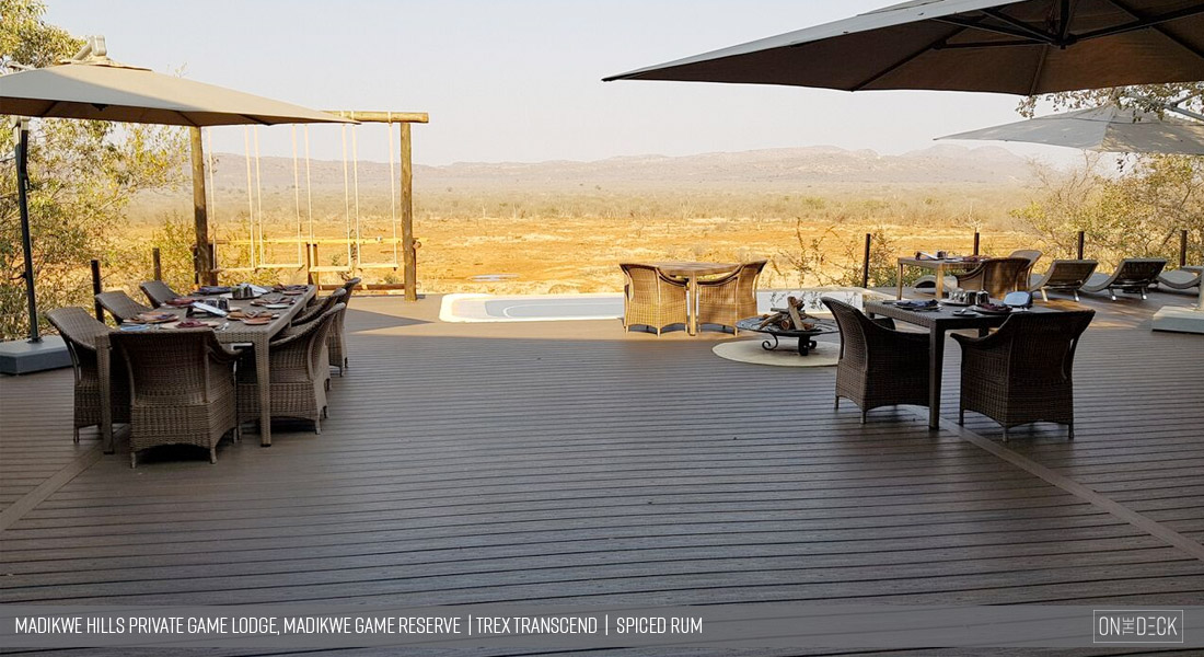 madikwe-hills-decking-project