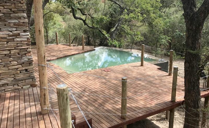 pool-deck-rhodesian-teak1