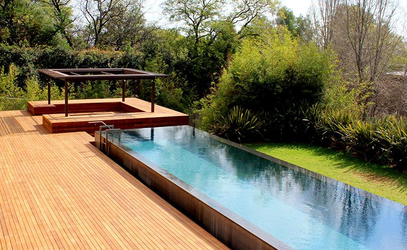 pool-decks-cumaru-timber-decking1