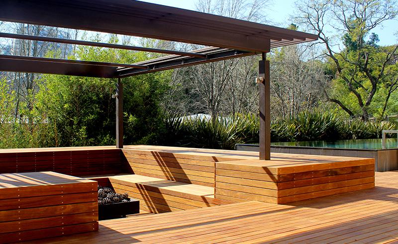 pool-decks-cumaru-timber-decking10
