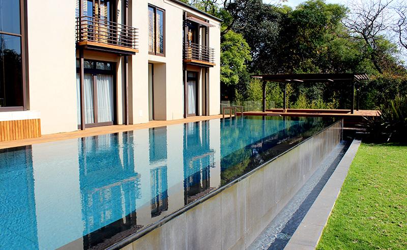 pool-decks-cumaru-timber-decking3
