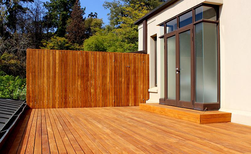 pool-decks-cumaru-timber-decking4