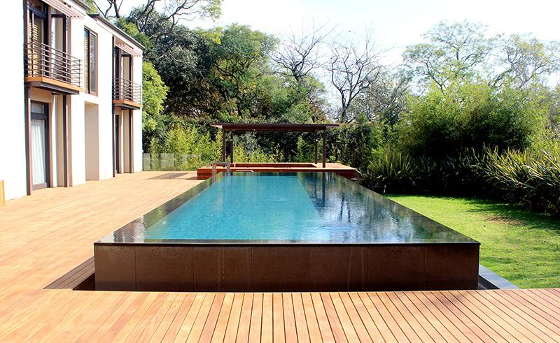 pool-decks-cumaru-timber-decking5