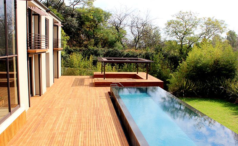 pool-decks-cumaru-timber-decking6