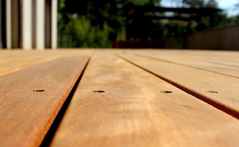 pool-decks-cumaru-timber-decking7