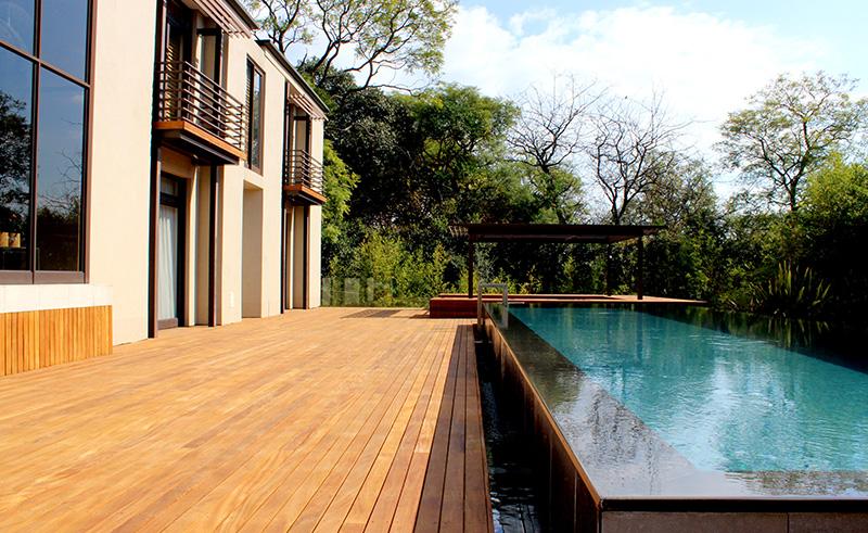 pool-decks-cumaru-timber-decking8