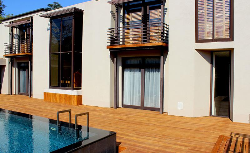 pool-decks-cumaru-timber-decking9