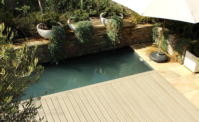 pool-decks-moisturehield-vision-sandstone1