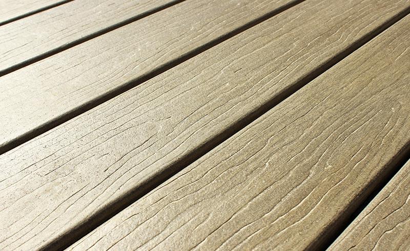 pool-decks-moisturehield-vision-sandstone2
