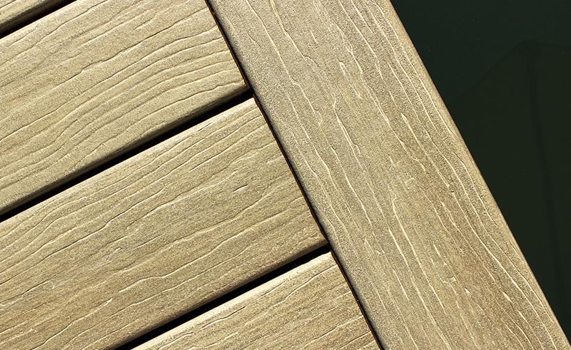 pool-decks-moisturehield-vision-sandstone5