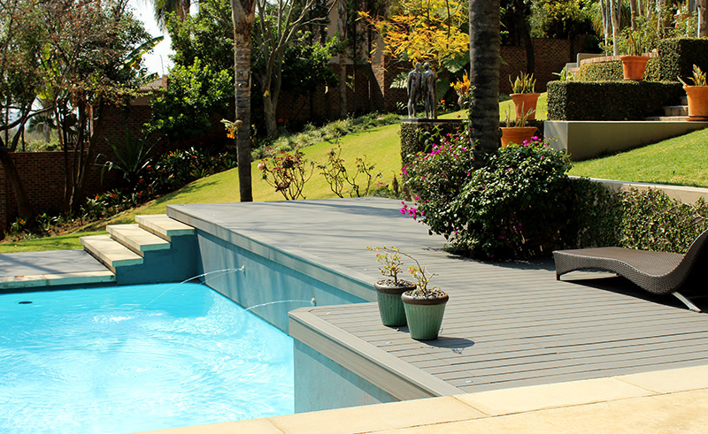 pool-decks-trex-chateau-grey1