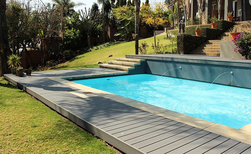 pool-decks-trex-chateau-grey2