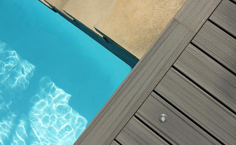 pool-decks-trex-chateau-grey4