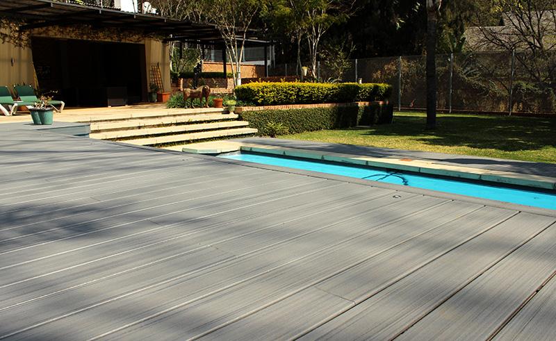 pool-decks-trex-chateau-grey7