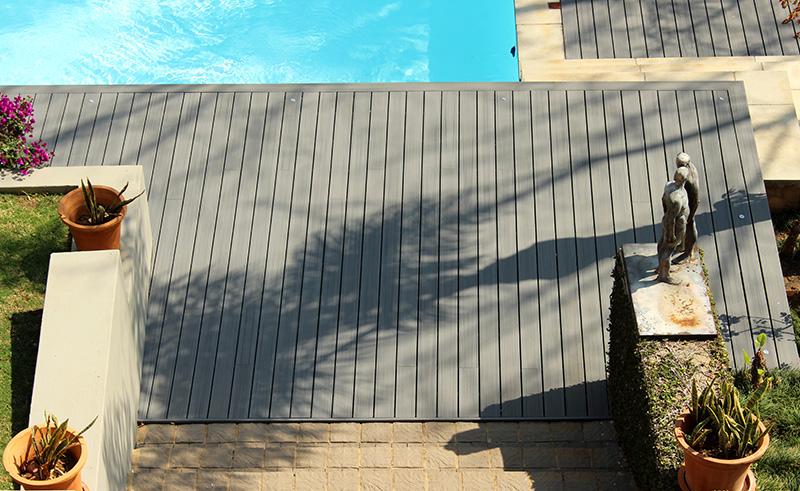 pool-decks-trex-chateau-grey8