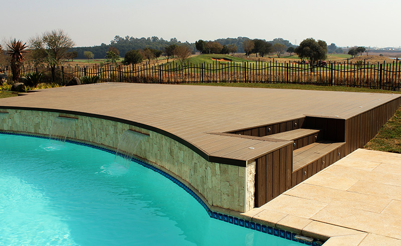 pool-decks-trex-spiced-rum