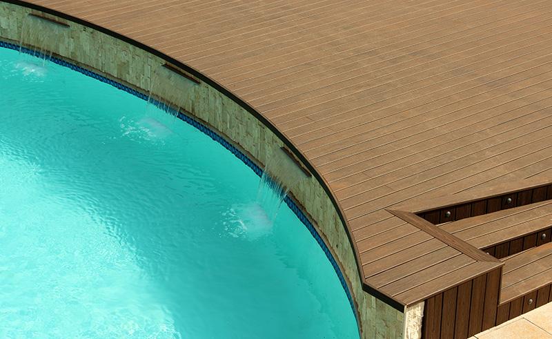 pool-decks-trex-spiced-rum2
