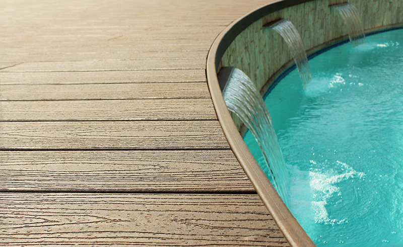 pool-decks-trex-spiced-rum3