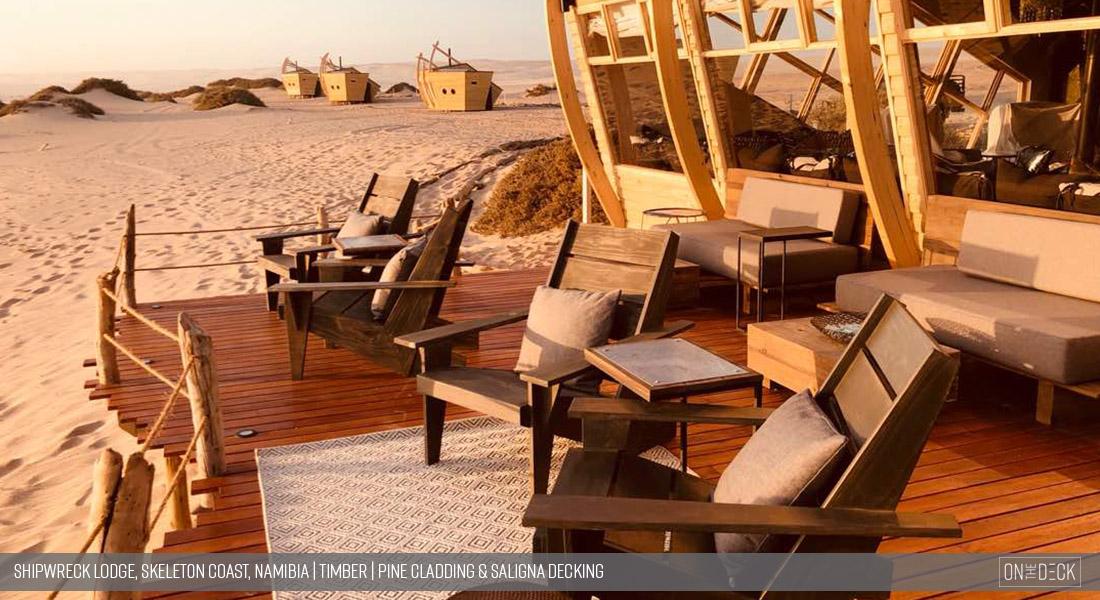 shipwreck-lodge-project-pine-saligna-timber-decking-10