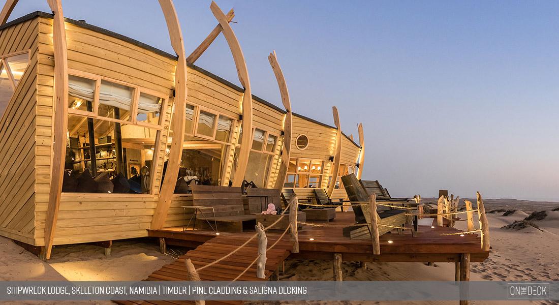 shipwreck-lodge-project-pine-saligna-timber-decking-2