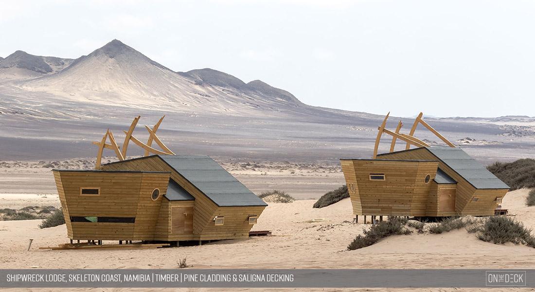 shipwreck-lodge-project-pine-saligna-timber-decking-4