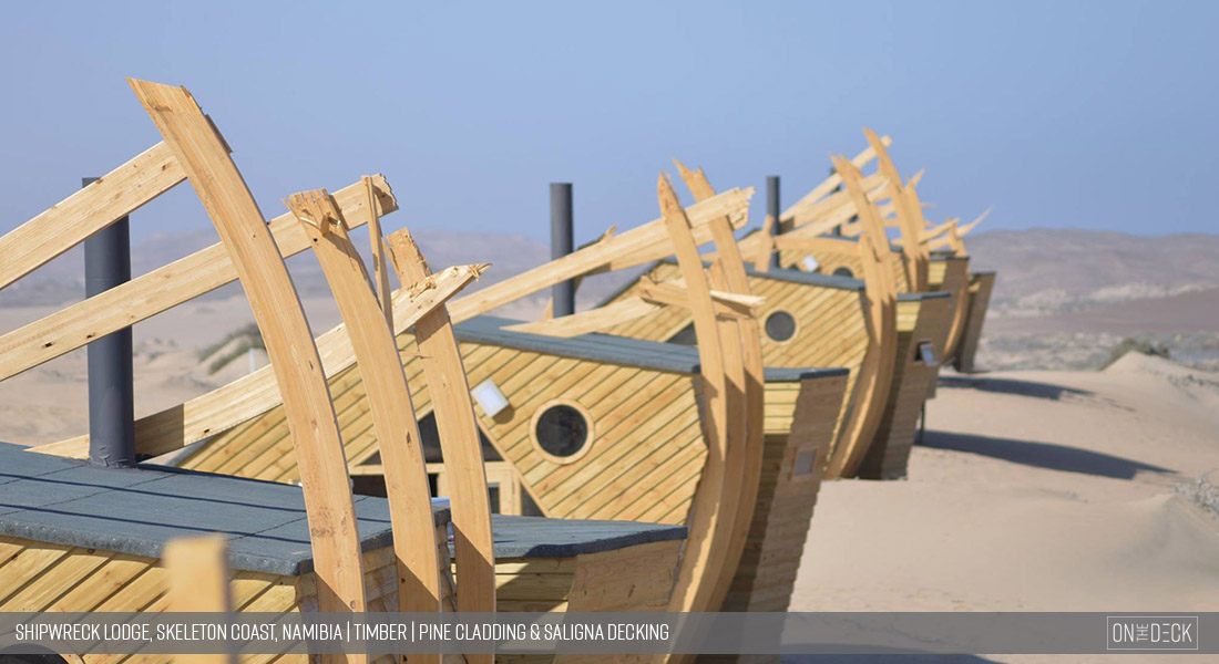 shipwreck-lodge-project-pine-saligna-timber-decking-7