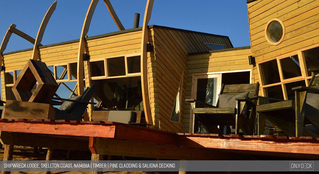shipwreck-lodge-project-pine-saligna-timber-decking-9