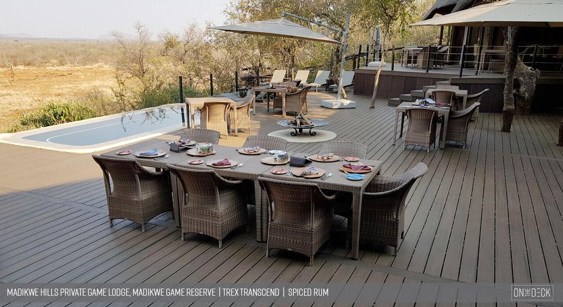 trex-decking-south-africa