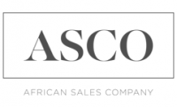 african-sales-co-logo